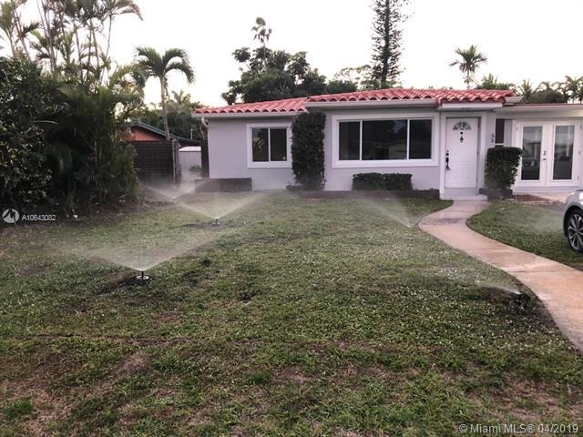 1533 NE 18th Ave, Fort Lauderdale, FL 33304 (MLS #A10643082) :: The Paiz Group