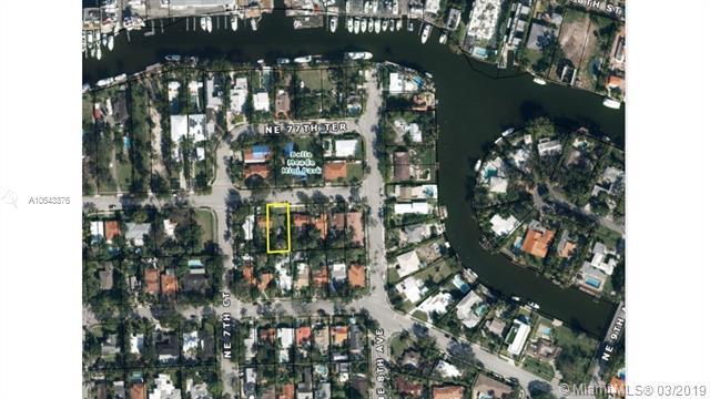 Miami, FL 33138 :: The Riley Smith Group