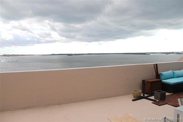 540 Brickell Key Dr #1528, Miami, FL 33131 (MLS #A10643387) :: Prestige Realty Group