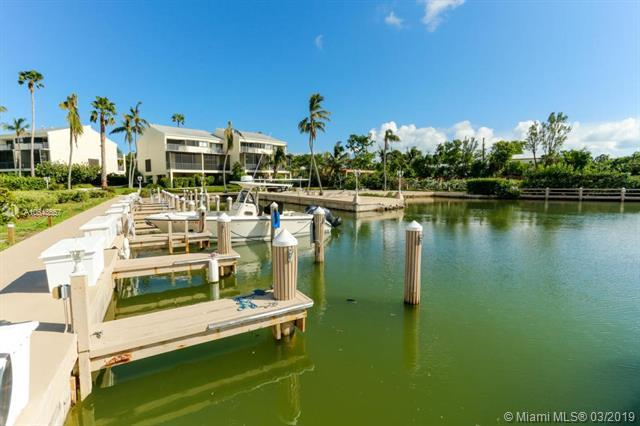 94220 Overseas 2H, Other City - Keys/Islands/Caribbean, FL 33070 (MLS #A10643657) :: The Paiz Group