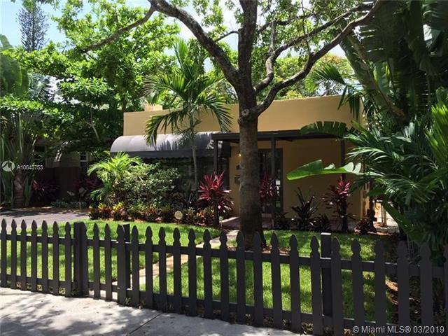 23 SE 12th Ave, Fort Lauderdale, FL 33301 (MLS #A10643753) :: The Paiz Group