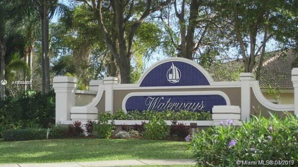 Deerfield Beach, FL 33442 :: The Brickell Scoop