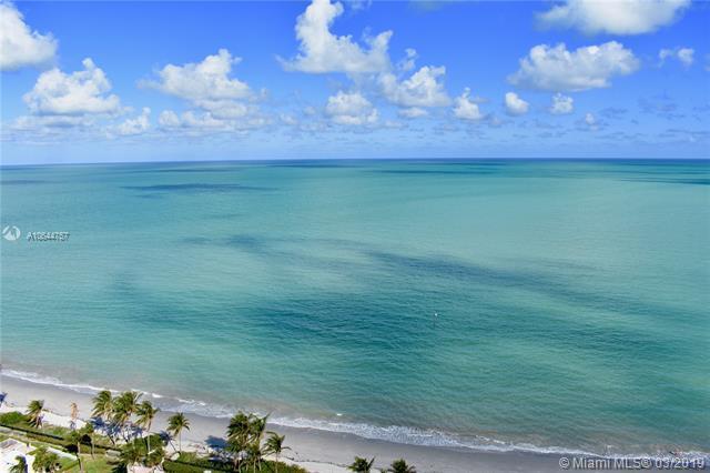 881 Ocean Dr 23G, Key Biscayne, FL 33149 (MLS #A10644757) :: The Adrian Foley Group