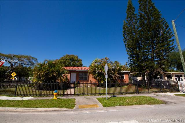 17000 NE 6th Ct, North Miami Beach, FL 33162 (MLS #A10644840) :: RE/MAX Presidential Real Estate Group