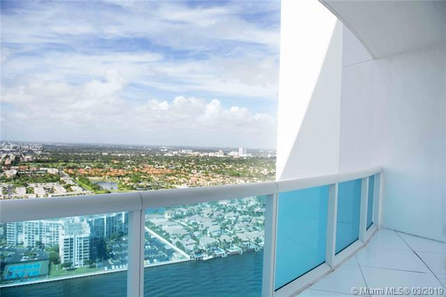 2711 S Ocean Dr #3703, Hollywood, FL 33019 (MLS #A10645390) :: The Teri Arbogast Team at Keller Williams Partners SW