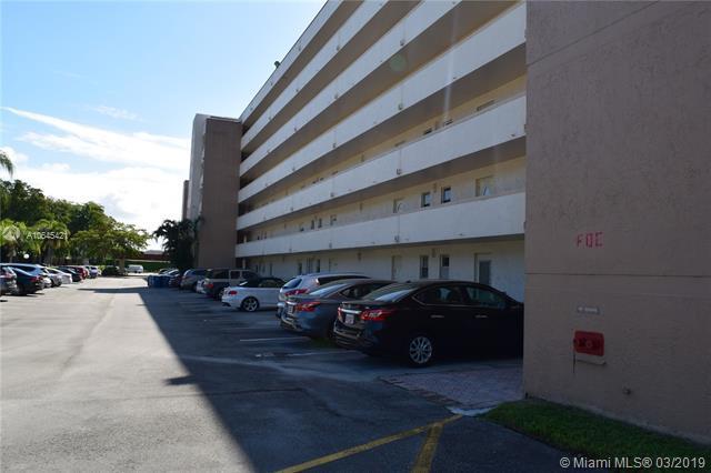 8900 Washington Blvd #120, Pembroke Pines, FL 33025 (MLS #A10645421) :: The Teri Arbogast Team at Keller Williams Partners SW