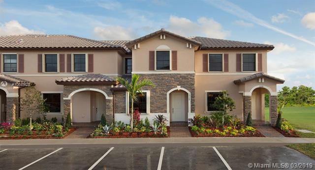 11563 SW 150th Pl, Miami, FL 33196 (MLS #A10645628) :: The Riley Smith Group