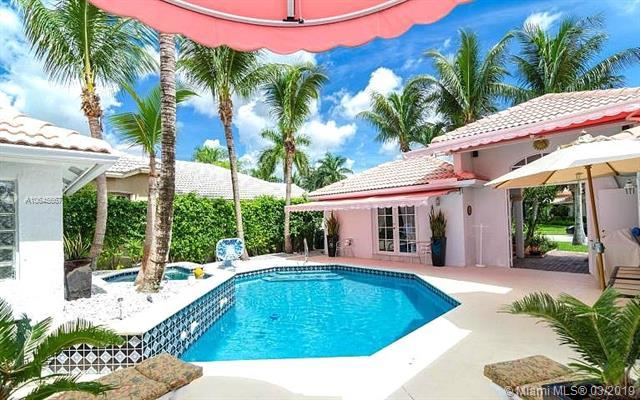 20118 Ocean Key, Boca Raton, FL 33498 (MLS #A10645667) :: RE/MAX Presidential Real Estate Group