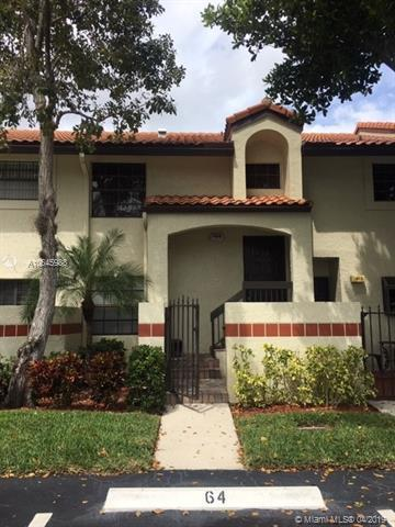 404 Republic Ct #404, Deerfield Beach, FL 33442 (MLS #A10645988) :: EWM Realty International