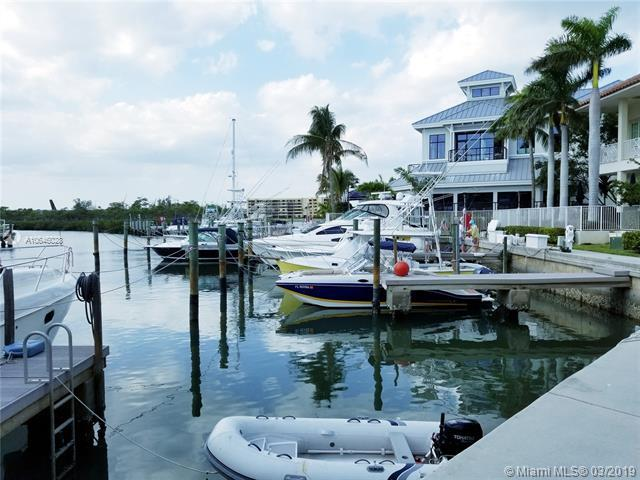 1000 N Us Highway 1 40, Jupiter, FL 33477 (MLS #A10646028) :: The Brickell Scoop