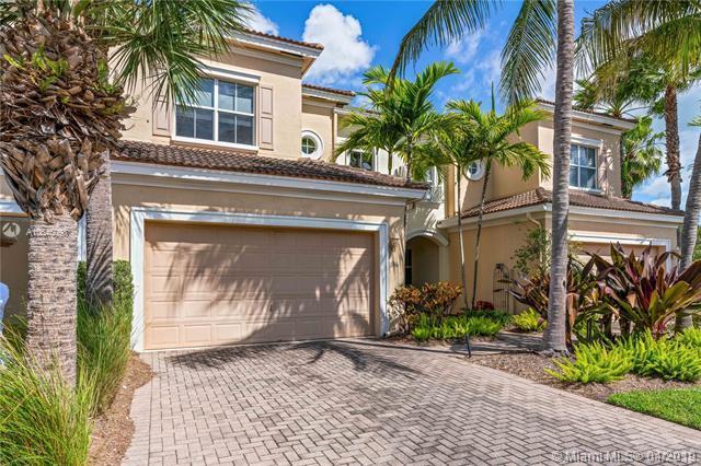 1000 N Us Highway 1 #816, Jupiter, FL 33477 (MLS #A10646098) :: Green Realty Properties