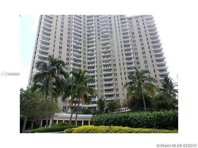 701 Brickell Key Blvd #906, Miami, FL 33131 (MLS #A10646439) :: The Riley Smith Group