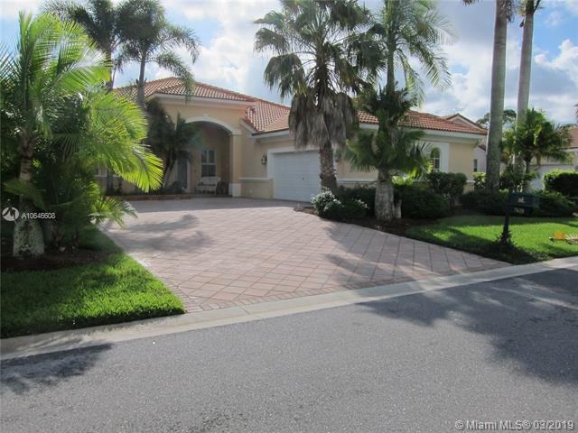 7620 Preserve Ct, West Palm Beach, FL 33412 (MLS #A10646608) :: RE/MAX Presidential Real Estate Group
