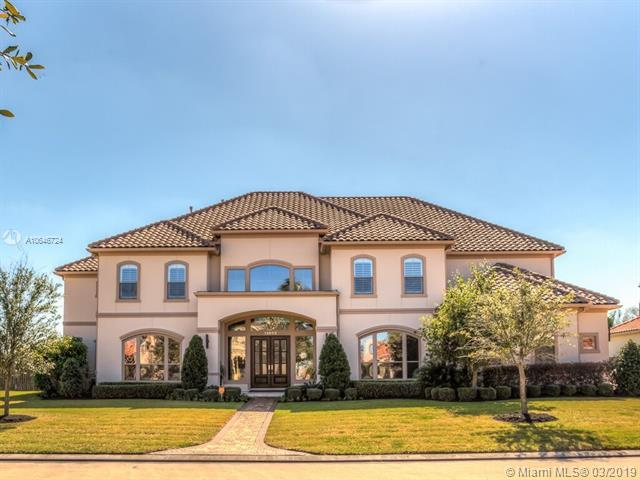 Other City - Not In The State Of Florida, TX 77077 :: The Paiz Group