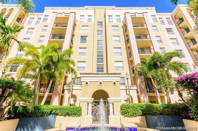 Fort Lauderdale, FL 33301 :: The Riley Smith Group