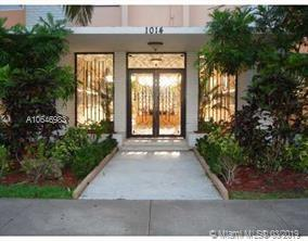 1014 Salzedo St #210, Coral Gables, FL 33134 (MLS #A10646983) :: The Jack Coden Group