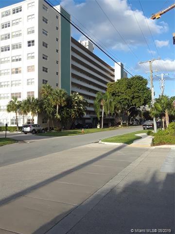 Fort Lauderdale, FL 33304 :: Berkshire Hathaway HomeServices EWM Realty