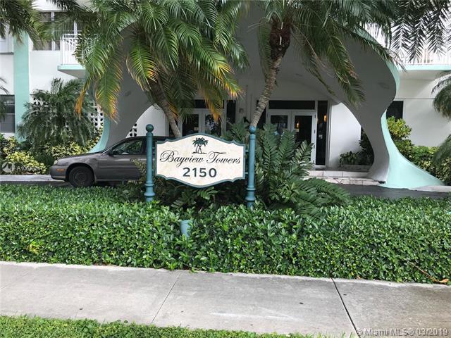 2150 Sans Souci Blvd A1108, North Miami, FL 33181 (MLS #A10647317) :: The Jack Coden Group