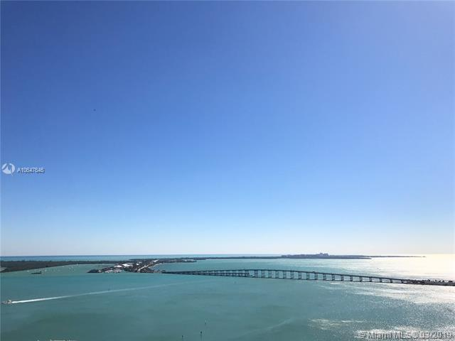 1451 Brickell Ave #3002, Miami, FL 33131 (MLS #A10647646) :: Berkshire Hathaway HomeServices EWM Realty