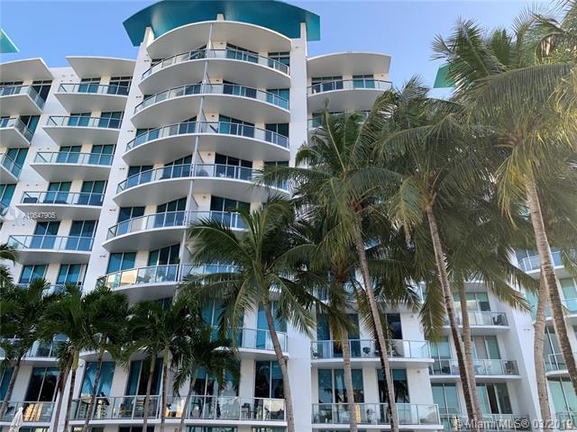 3029 NE 188th St #317, Aventura, FL 33180 (MLS #A10647905) :: Green Realty Properties