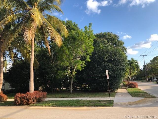 1458 Jefferson St, Hollywood, FL 33020 (MLS #A10648336) :: The Paiz Group