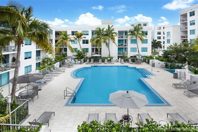 110 Washington Ave #2522, Miami Beach, FL 33139 (MLS #A10648473) :: The Paiz Group
