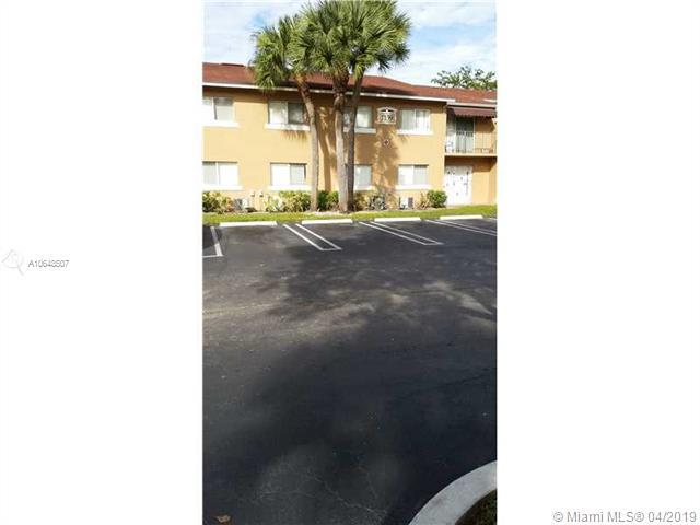 1139 Lake Terry Dr D, West Palm Beach, FL 33411 (MLS #A10648507) :: The Paiz Group