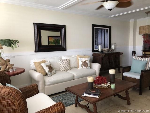 3725 S Ocean Dr #1514, Hollywood, FL 33019 (MLS #A10648655) :: Berkshire Hathaway HomeServices EWM Realty