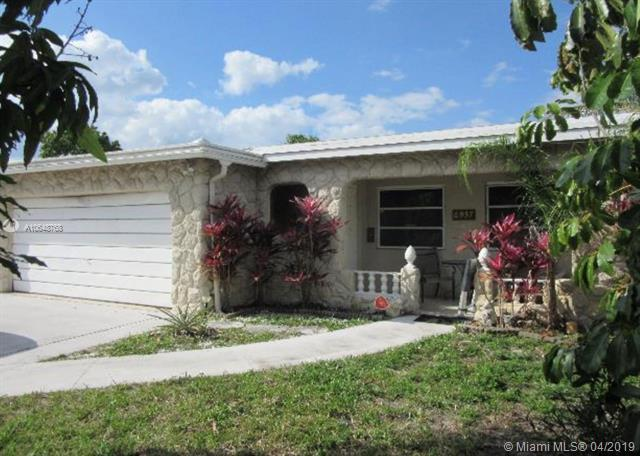 Margate, FL 33063 :: RE/MAX Presidential Real Estate Group