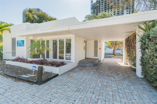 Fort Lauderdale, FL 33301 :: Grove Properties