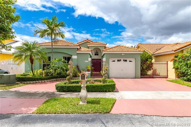 12340 NW 7th Trl, Miami, FL 33182 (MLS #A10648996) :: Grove Properties
