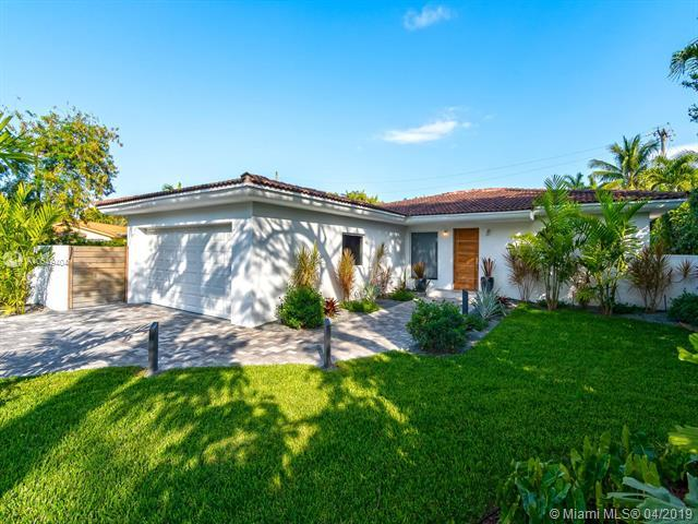 10125 Biscayne Blvd, Miami Shores, FL 33138 (MLS #A10649404) :: The Jack Coden Group