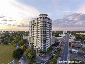 1 Glen Royal Pkwy #1006, Miami, FL 33125 (MLS #A10649454) :: The Paiz Group