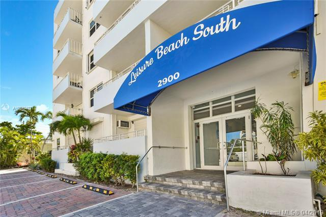 2900 Banyan St #307, Fort Lauderdale, FL 33316 (MLS #A10649477) :: The Riley Smith Group