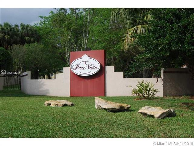 Kendall, FL 33186 :: The Erice Group
