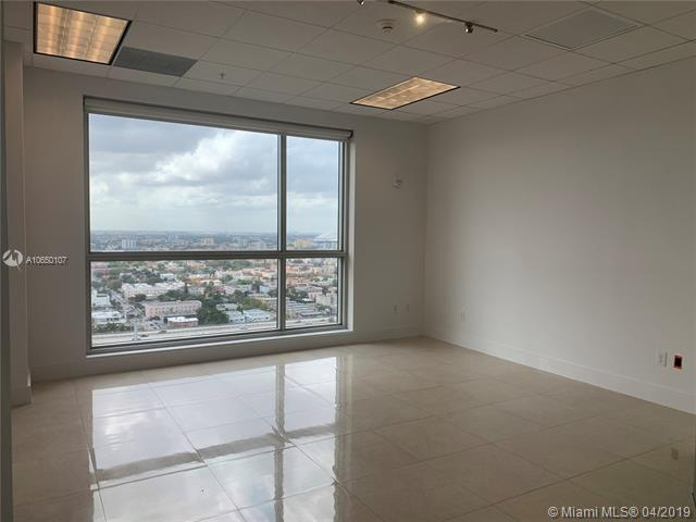 175 SW 7th St #2201, Miami, FL 33130 (MLS #A10650107) :: The Riley Smith Group