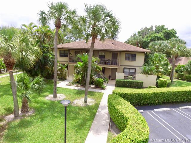 2014 SW 29th Ct 4-B-1, Delray Beach, FL 33445 (MLS #A10650668) :: The Riley Smith Group
