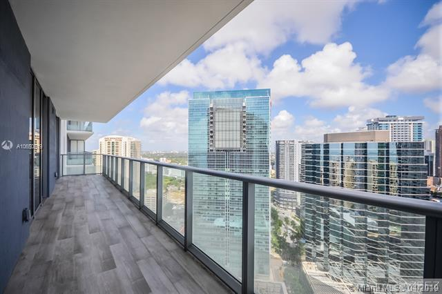1300 Brickell Bay Dr #3408, Miami, FL 33131 (MLS #A10650819) :: The Jack Coden Group