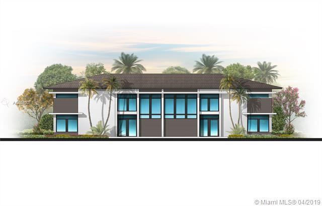 2741 SW 28th Ct, Miami, FL 33133 (MLS #A10651007) :: Grove Properties