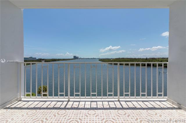 500 Bayview Dr #726, Sunny Isles Beach, FL 33160 (MLS #A10651071) :: The Teri Arbogast Team at Keller Williams Partners SW