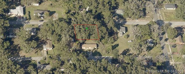 Other City - In The State Of Florida, FL 32720 :: Grove Properties