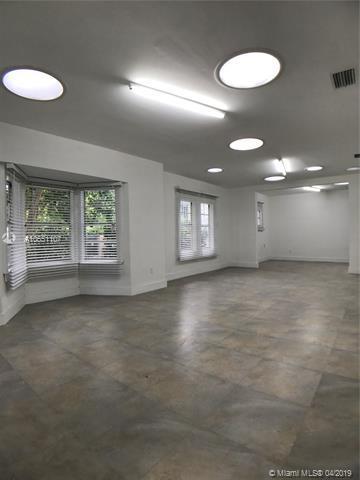 97 NW 27th St, Miami, FL 33127 (MLS #A10651107) :: Grove Properties