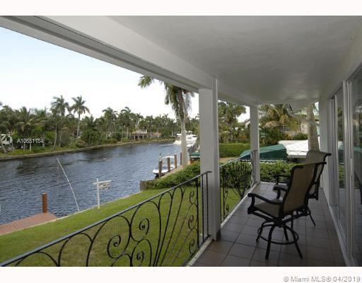 617 SW 8th Terrace, Fort Lauderdale, FL 33315 (MLS #A10651184) :: The Paiz Group