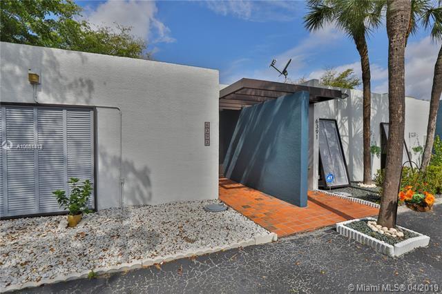 6389 Jack Rabbit Ln #6389, Miami Lakes, FL 33014 (MLS #A10651413) :: The Jack Coden Group