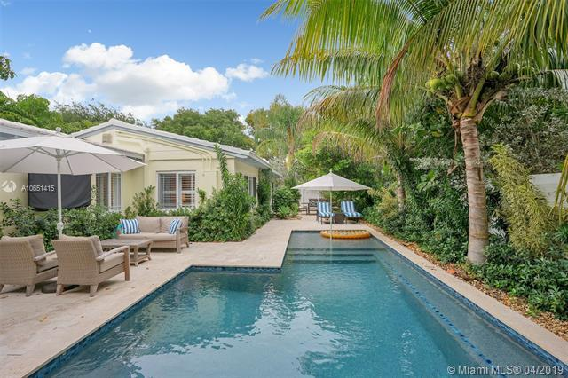 1638 NE 7th Pl, Fort Lauderdale, FL 33304 (MLS #A10651415) :: The Paiz Group