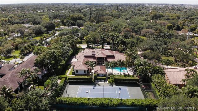 Miami, FL 33155 :: Grove Properties