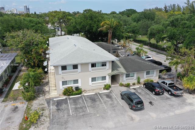Fort Lauderdale, FL 33316 :: The Paiz Group