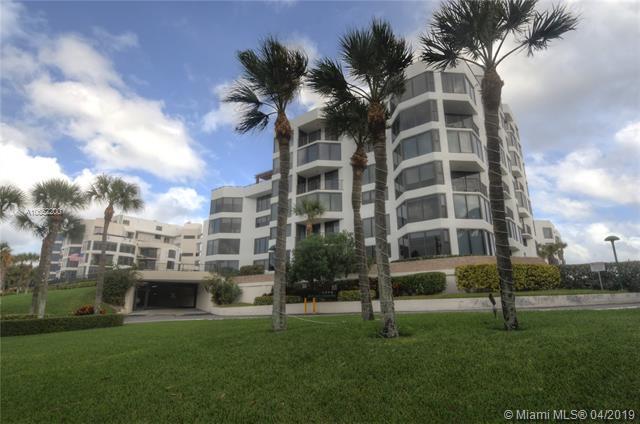 2575 S Ocean Blvd 110S, Highland Beach, FL 33487 (MLS #A10652200) :: RE/MAX Presidential Real Estate Group