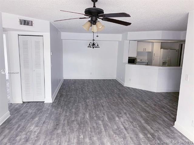 Coral Springs, FL 33071 :: The Paiz Group