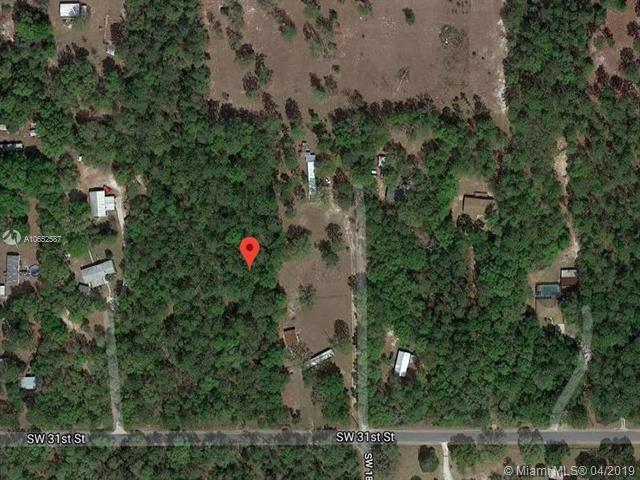 Unditermined Unditermined, Other City Value - Out Of Area, FL 34432 (MLS #A10652587) :: Grove Properties